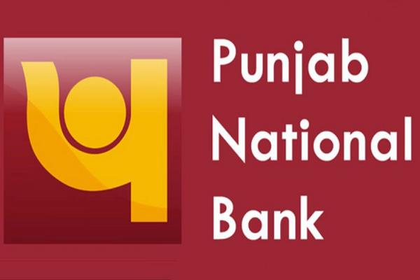 due to a scam in pnb 11 percent broken shares  1 000 million market value lost