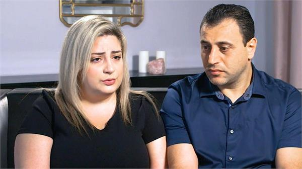 implanted fetus implanted in wrong woman due to hospital negligence