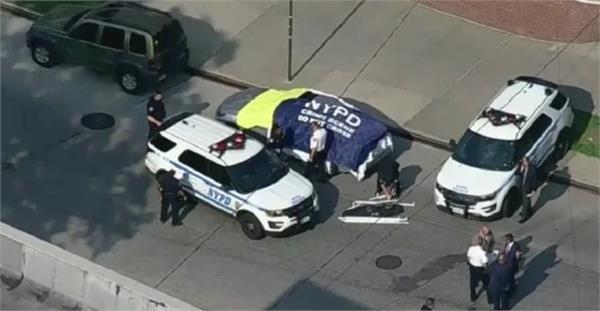 twin babies were found dead inside a hot car