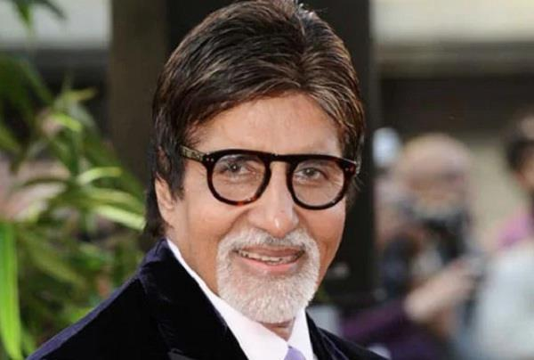 amitabh bachchan world cup 2019