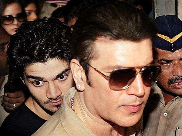 aditya pancholi gets interim protection till august 3