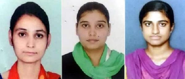 khalsa college  s gagandeep ranked 82nd in the merit list