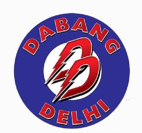 dabang delhi panga winner awarded rs 1 lakh