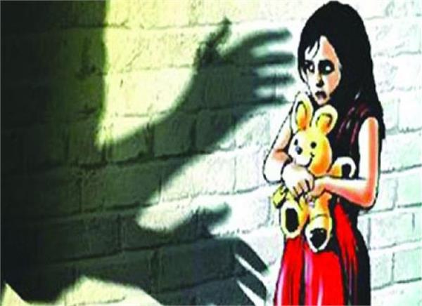 father daughter rape