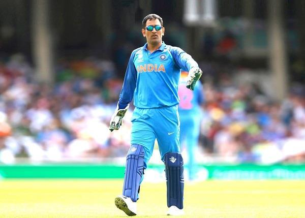 ignore these records made as dhoni is very difficult