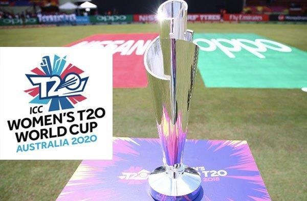 women  s t20 world cup qualifier program continues