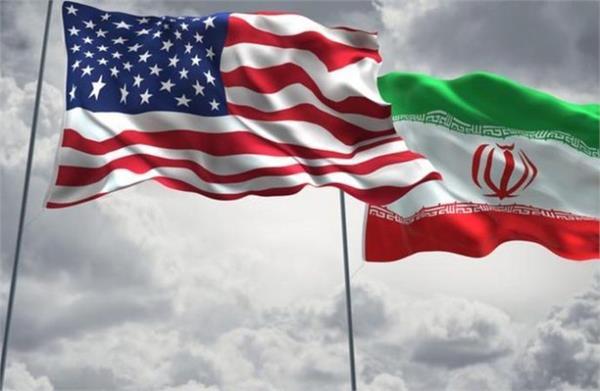 eu supports us iran dialogue