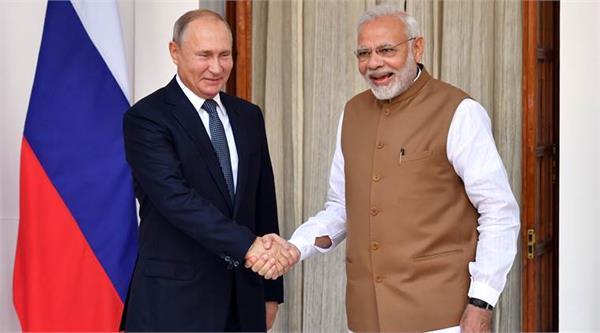 china and india stand with pakistan in favor of india  russia