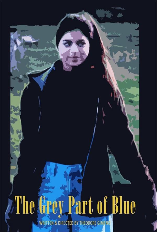 ਸ਼ਾਹਰੁਖ ਦੀ ਧੀ ਸੁਹਾਨਾ ਇਸ ਫਿਲਮ ਰਾਹੀਂ ਕਰ ਰਹੀ ਹੈ ਡੈਬਿਊ, ਪੋਸਟਰ ਆਇਆ ਸਾਹਮਣੇ