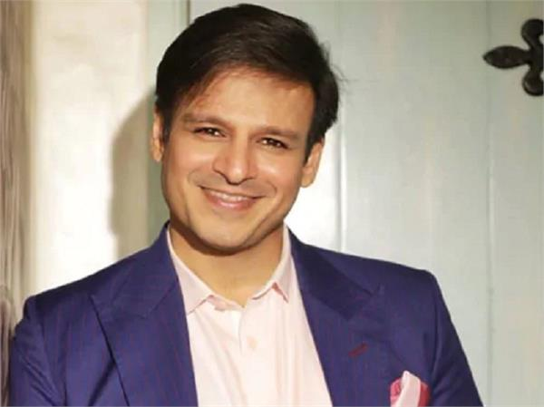 vivek oberoi to produce a film on balakot air strikes