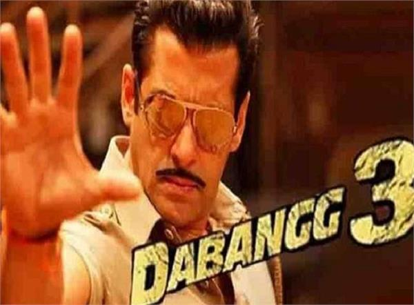 salman khan has a no phone rule on the sets of dabangg 3