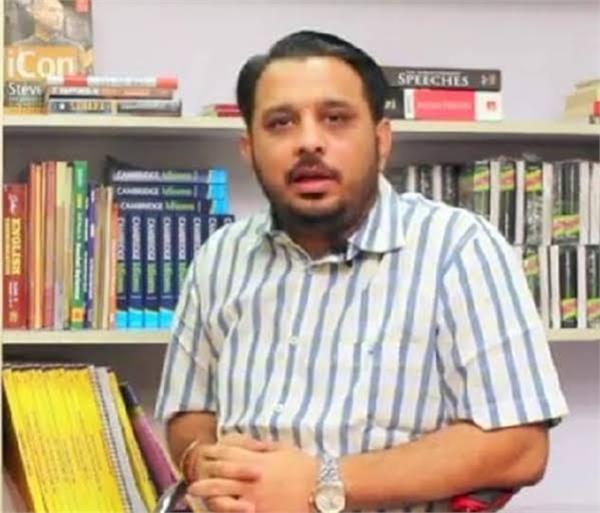 study express kapil sharma