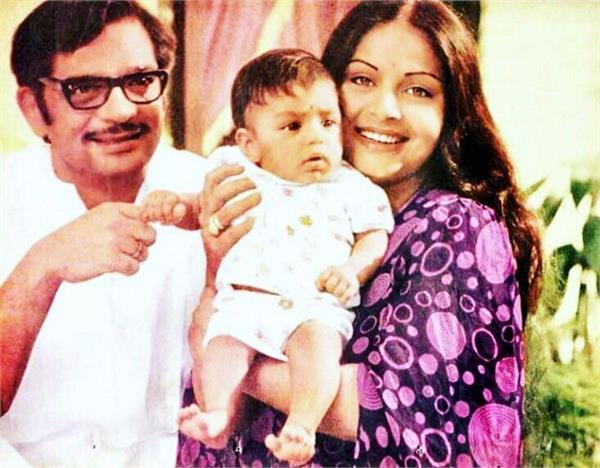 gulzar happy birthday