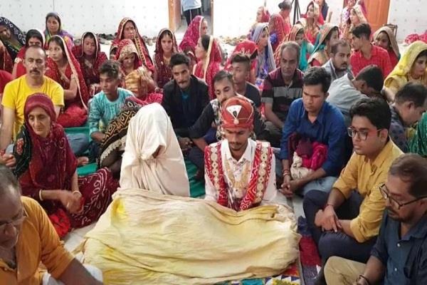 new delhi  pak bride