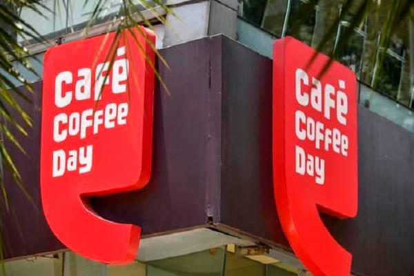 café cola may be down in business  coca cola talks again to buy ccd