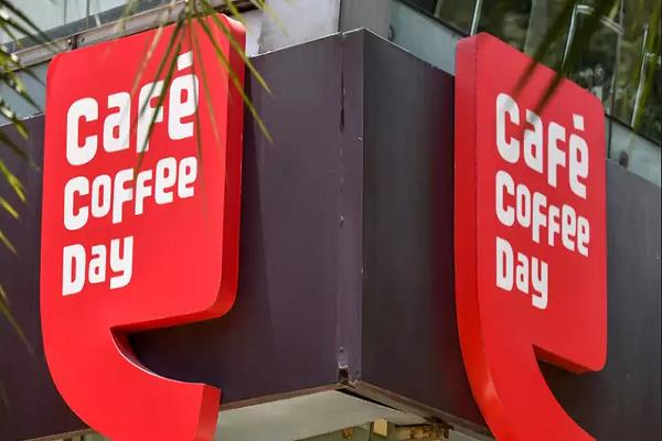 in the race of purchasing ccd