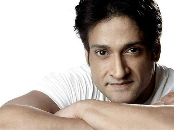 inder kumar birth anniversary