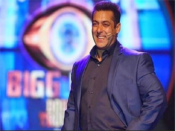 salman khan s bigg boss 13 house to be built in mumbai