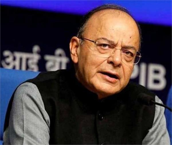 bollywood celebs offer condolences to the former finance minister