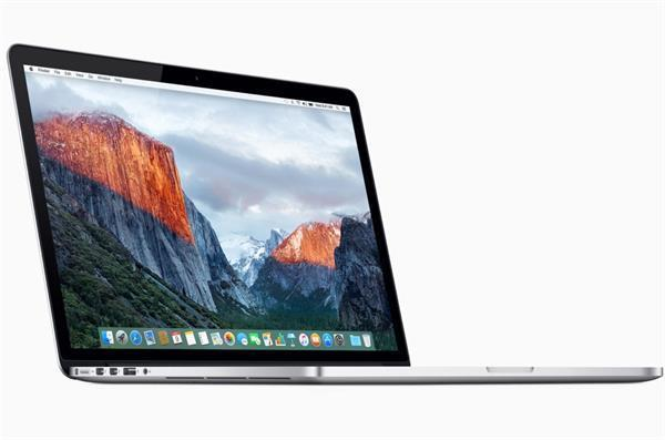 macbook pros banned from flights
