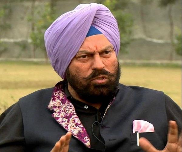 indian players to visit pakistan after kartarpur corridor opens