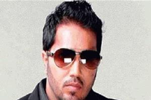 aicwa workers to protest outside singer s house