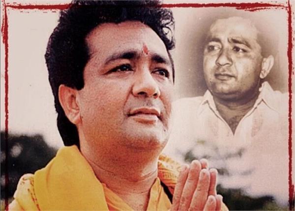 gulshan kumar death anniversary