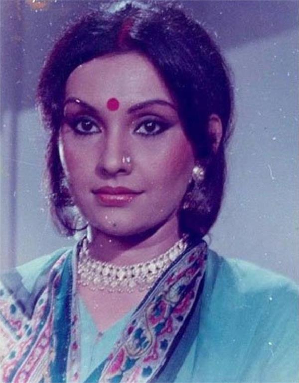 ਹਿੰਦੀ ਸਿਨੇਮਾ ਦੀ ਇਸ ਮਸ਼ਹੂਰ ਅਦਾਕਾਰਾ ਦੀ ਹਾਲਤ ਨਾਜ਼ੁਕ