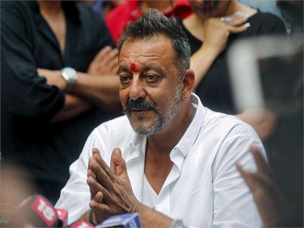 actor sanjay dutt to join rsp claims maharashtra minister