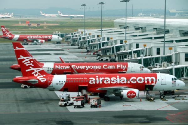 air asia announces daily flight between delhi chennai  fare rs 3499