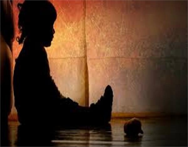 gurdaspur  love marriage  punishment