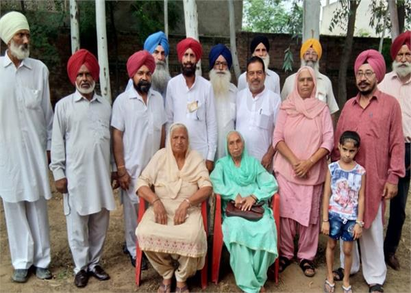 independence day  freedom fighter families  honor