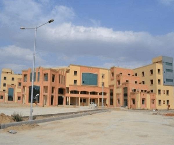 faridkot guru gobind singh medical college cancer victim