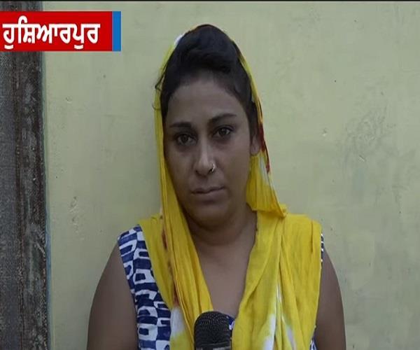 sushma swaraj  death