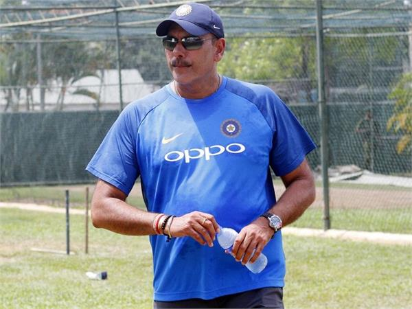 a cac member said not looking at a foreign face for team india  s head coach