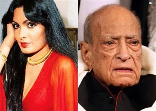these famous bollywood celebs who gone bankrupt