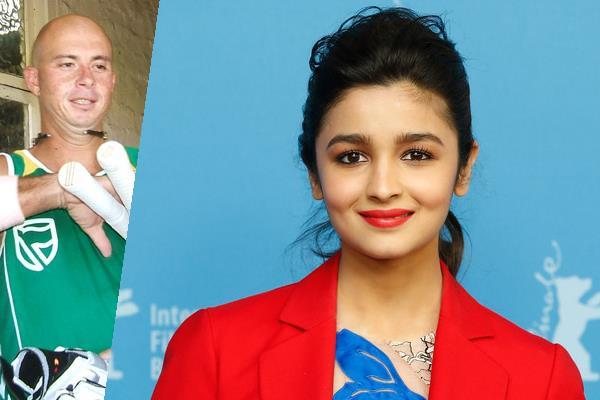 gibbs   funy answer to alia  s picture