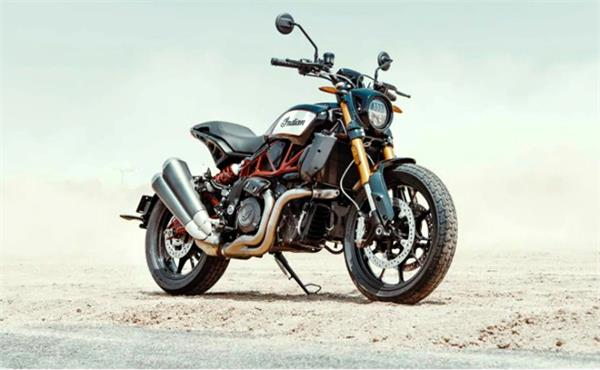 indian motorcycles will launch two new bikes