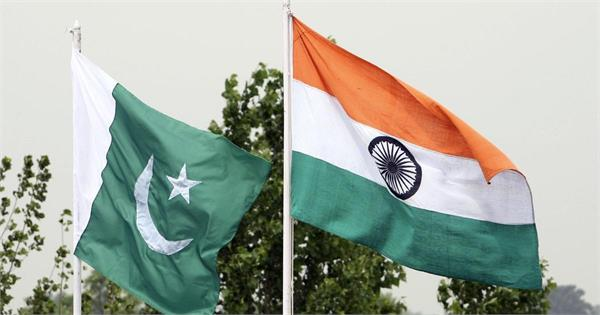 pakistan summons india  s deputy high commissioner
