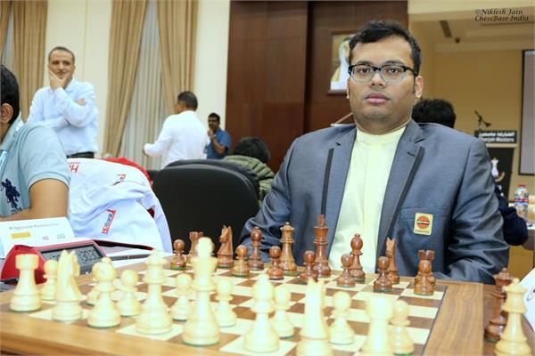 china belt indoor international chess winner becomes india  s surya shekhar