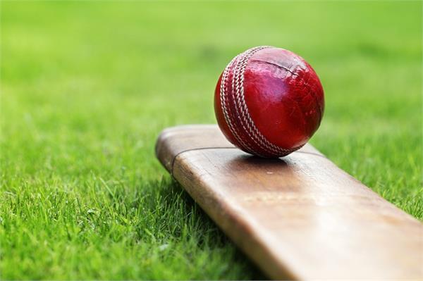 tri u 19 series  final to be played between india and bangladesh