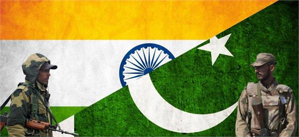 how india and pakistan were divided