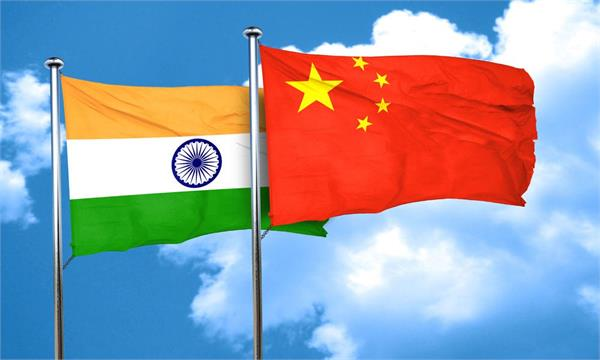 former chinese agent receives visa to get essence of his family in india