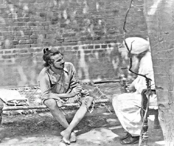 shaheed bhagat singh ideal not only in india but also for pak youth qureshi