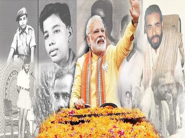 pm narendra modi birthday wishes