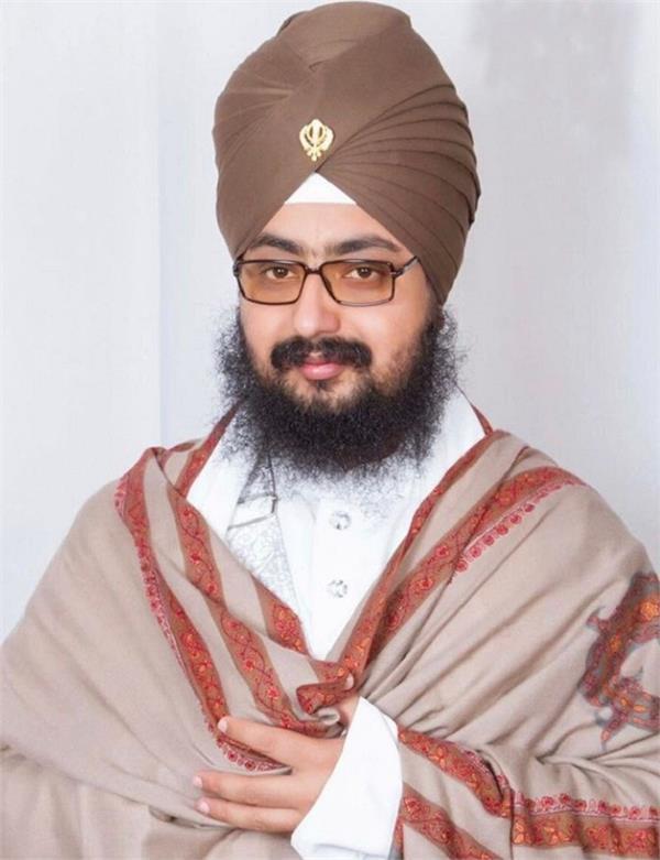 sidhu moosewala and ranjit singh dhadrian wale