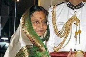 jaane bhi do yaaro music composer vanraj bhatia