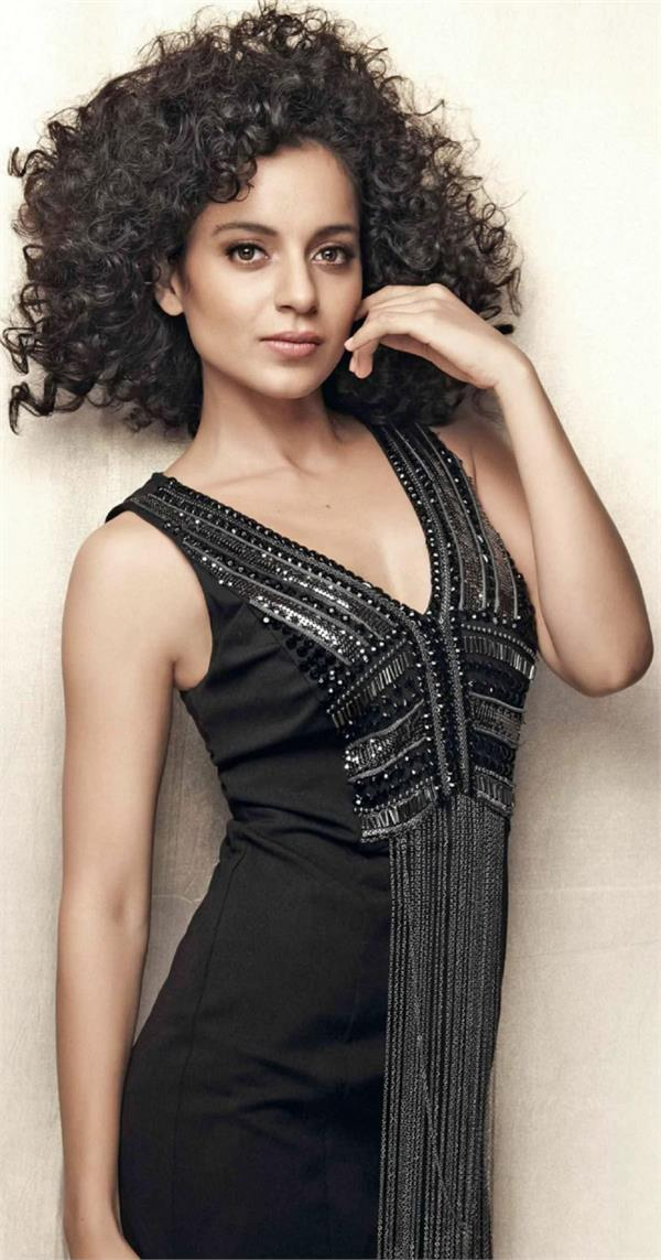 kangana ranaut  when you want sex  just have it  why be obsessed