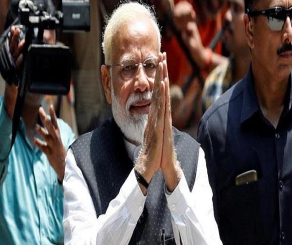 bjp releases short film in bid to seek support for article 370 revocation