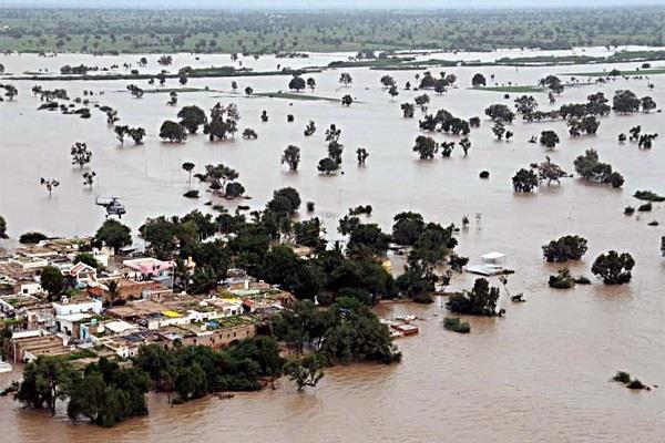 punjab floods girdawari start